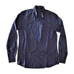 Shirt GIVENCHY Brown