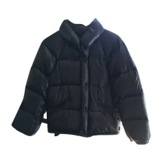 moncler homme occasion