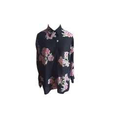 Shirt CACHAREL Multicolor