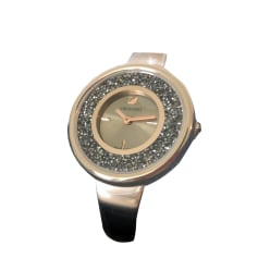 Wrist Watch SWAROVSKI Multicolor