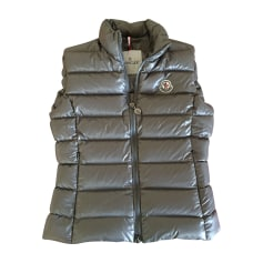 moncler femme ancienne collection