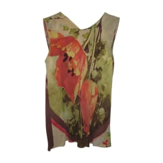 Blouse JEAN PAUL GAULTIER Multicolor