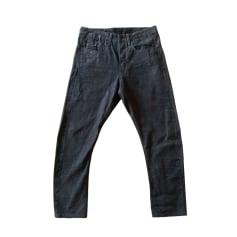 Skinny Jeans G-STAR Grau, anthrazit