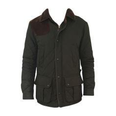 Coat RALPH LAUREN Khaki