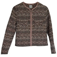 Jacket KARL MARC JOHN Multicolor