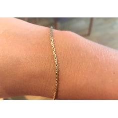 Armband DIDIER GUÉRIN Gold, Bronze, Kupfer