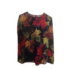 Blusa SPORTMAX Multicolore
