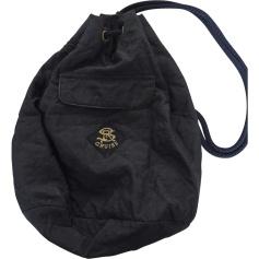 Backpack SONIA RYKIEL Black