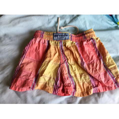Swim Shorts ARTHUR Pink, fuchsia, light pink