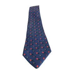 Cravatta SALVATORE FERRAGAMO Multicolore