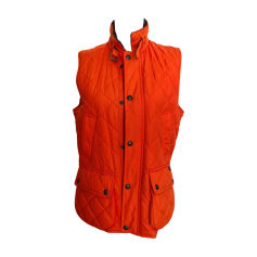 Blouson RALPH LAUREN Orange