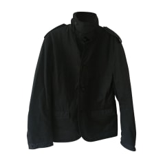 Jacket LANVIN Black