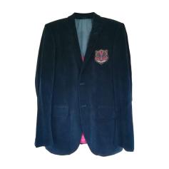 Jacket CHRISTIAN LACROIX Black