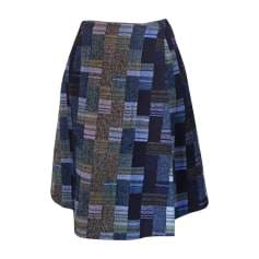 Skirt Suit CHRISTIAN LACROIX Multicolor