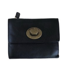 Coin Purse GERARD DAREL Black