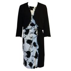 Dress Suit GEORGES RECH Multicolor