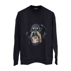 Sweater GIVENCHY Black