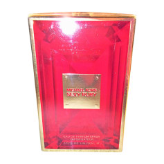 Perfume Sample MICHAEL KORS
