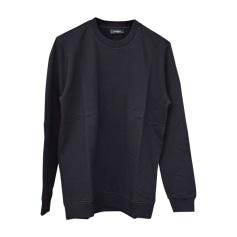 Sweatshirt GIVENCHY Black