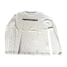 Tee-shirt PAUL SMITH Beige, camel