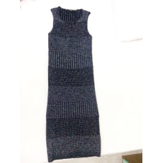 bf7d43d0cab95 Tendenza Di Articoli Abbigliamento Zuiki Donna Videdressing wHqIA