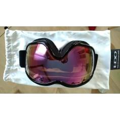 Sunglasses OAKLEY Multicolor