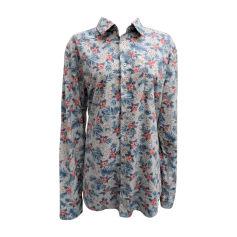 Camicia HUGO BOSS Multicolore