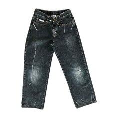 be93397c85114 Jeans droit Dolce   Gabbana