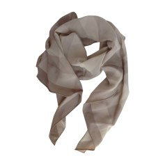 fa61645a1681 Echarpes   Foulards Burberry Femme   articles luxe - Videdressing