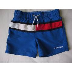Swim Shorts TOMMY HILFIGER Blue, navy, turquoise