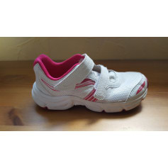 Articles Tendance Sacs Décathlon Chaussures Fille Vêtements rwaXqIa6