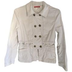 791a75d7032e Blazers, vestes tailleurs Alain Manoukian Femme   articles tendance ...