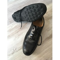 Loding Videdressing Homme Chaussures Tendance Articles STqpdqY