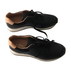 Sneakers LOUIS VUITTON Braun