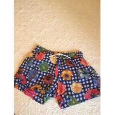 Swim Shorts VILEBREQUIN Multicolor