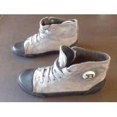 Femme Buggy Chaussures Tendance Videdressing Articles Pn61wAZv4q