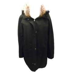 Manteau MAX MARA WEEKEND Noir