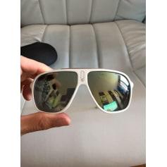 c75f9ca3f2a36c Lunettes de soleil Homme Multicouleur de marque   luxe pas cher ...