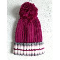 Mütze Chicco