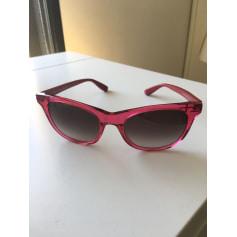 Eyeglass Frames Pink, fuchsia, light pink
