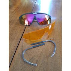 Sunglasses BOLLÉ Black