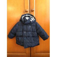 Sacs, chaussures, vêtements Baby Gap Enfant   articles tendance ... bae11de6403