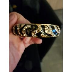 Armband GUESS Gold, Bronze, Kupfer