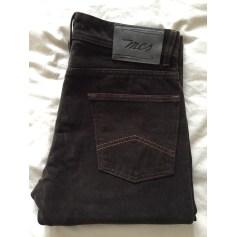 Classics Classics Pantaloni Pantaloni Marlboro Marlboro Uomo Uomo Classics Pantaloni Marlboro S7WZ7v