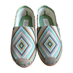 Sneakers VALENTINO Mehrfarbig