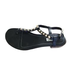 Videdressing Luxe Articles Femme Chaussures Balenciaga TgwSBpqPp