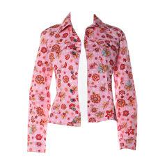 Vestes   Paletots Dolce   Gabbana Femme   articles luxe - Videdressing 32e2f4561df8