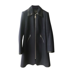 Cappotti e Giacche Louis Vuitton Donna 8646507033f