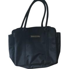 Non-Leather Handbag SONIA RYKIEL Black