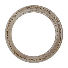 Bracelet LOUIS VUITTON Golden, bronze, copper